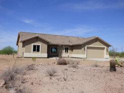 Photo of 1655 E 10th Avenue, Apache Junction, AZ 85119 (MLS # 5913780)
