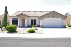 Photo of 14213 W Territorial Lane, Sun City West, AZ 85375 (MLS # 5913782)