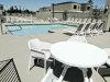 Photo of 18777 N 43rd Avenue, Unit 16, Glendale, AZ 85308 (MLS # 5913805)