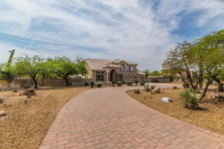 Photo of 12749 E Turquoise Drive, Scottsdale, AZ 85259 (MLS # 5913809)