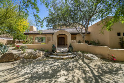 Photo of 13429 S 33rd Street, Phoenix, AZ 85044 (MLS # 5913810)