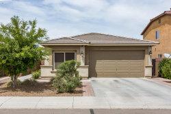 Photo of 1534 W Birch Road, Queen Creek, AZ 85140 (MLS # 5913812)
