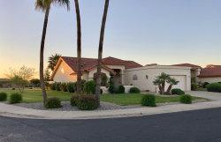 Photo of 19835 N Zion Drive, Sun City West, AZ 85375 (MLS # 5913821)