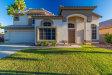 Photo of 10875 W Laurelwood Lane, Avondale, AZ 85392 (MLS # 5913838)