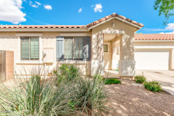 Photo of 6347 S Blake Street, Gilbert, AZ 85298 (MLS # 5913858)