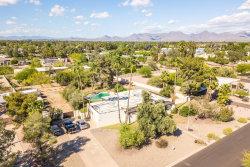 Photo of 6702 E Beryl Avenue, Paradise Valley, AZ 85253 (MLS # 5913865)