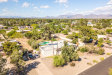 Photo of 6702 E Beryl Avenue, Paradise Valley, AZ 85253 (MLS # 5913865)