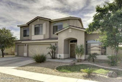 Photo of 5317 W La Salle Street, Laveen, AZ 85339 (MLS # 5913867)
