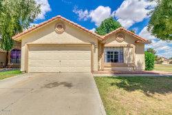 Photo of 4452 E Wildwood Drive, Phoenix, AZ 85048 (MLS # 5913874)