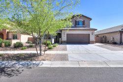 Photo of 3131 E Chisum Lane, Gilbert, AZ 85297 (MLS # 5913878)