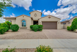 Photo of 21386 E Arroyo Verde Drive, Queen Creek, AZ 85142 (MLS # 5913885)