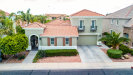 Photo of 2311 E Azalea Drive, Chandler, AZ 85286 (MLS # 5913900)