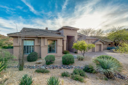 Photo of 11887 E West Wind Drive, Scottsdale, AZ 85255 (MLS # 5913902)