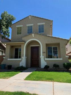 Photo of 1711 S Chatsworth --, Mesa, AZ 85209 (MLS # 5913911)