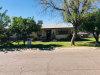 Photo of 6019 W Belmont Avenue, Glendale, AZ 85301 (MLS # 5913915)
