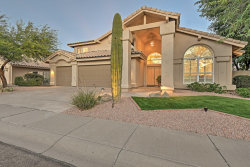 Photo of 30631 N 45th Place, Cave Creek, AZ 85331 (MLS # 5913920)