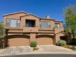 Photo of 16600 N Thompson Peak Parkway, Unit 2056, Scottsdale, AZ 85260 (MLS # 5913922)