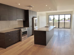 Photo of 2300 E Campbell Avenue, Unit 322, Phoenix, AZ 85016 (MLS # 5913926)
