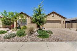 Photo of 19598 W Grant Street, Buckeye, AZ 85326 (MLS # 5913946)