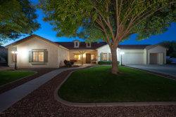 Photo of 9704 W Golddust Drive, Queen Creek, AZ 85142 (MLS # 5913948)