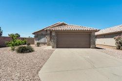 Photo of 558 S Delilah Circle, Mesa, AZ 85208 (MLS # 5913951)