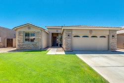 Photo of 3423 E Santa Fe Lane, Gilbert, AZ 85297 (MLS # 5913973)