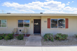 Photo of 11147 W Emerald Drive, Sun City, AZ 85351 (MLS # 5913979)
