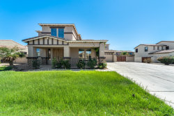 Photo of 21521 E Twin Acres Court, Queen Creek, AZ 85142 (MLS # 5913980)