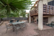 Photo of 5513 W Harrison Court, Chandler, AZ 85226 (MLS # 5913988)
