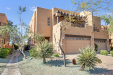 Photo of 10234 E White Feather Lane, Scottsdale, AZ 85262 (MLS # 5913993)
