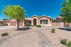 Photo of 2960 E Brooks Street, Gilbert, AZ 85296 (MLS # 5913999)