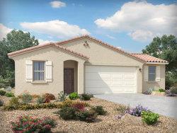 Photo of 10143 W Wood Street, Tolleson, AZ 85353 (MLS # 5914006)