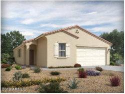 Photo of 9833 W Trumbull Road, Tolleson, AZ 85353 (MLS # 5914008)