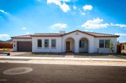 Photo of 19428 S 210th Place, Queen Creek, AZ 85142 (MLS # 5914011)