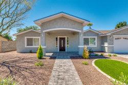 Photo of 13616 N 41st Place, Phoenix, AZ 85032 (MLS # 5914019)