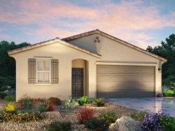 Photo of 10240 W Wood Street, Tolleson, AZ 85353 (MLS # 5914022)