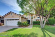 Photo of 16010 N 49th Street, Scottsdale, AZ 85254 (MLS # 5914028)