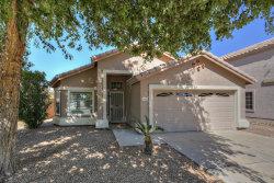 Photo of 1352 S Portland Avenue, Gilbert, AZ 85296 (MLS # 5914033)
