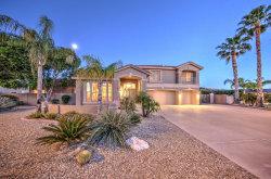 Photo of 2315 N Avoca Street, Mesa, AZ 85207 (MLS # 5914035)