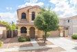 Photo of 3875 S Angler Drive, Gilbert, AZ 85297 (MLS # 5914037)