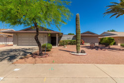 Photo of 10517 W Bellarose Drive, Sun City, AZ 85351 (MLS # 5914039)