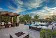 Photo of 11463 E Beck Lane, Scottsdale, AZ 85255 (MLS # 5914042)