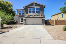 Photo of 14770 W Columbine Drive, Surprise, AZ 85379 (MLS # 5914048)