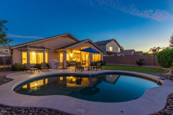 Photo of 2412 E Torrey Pines Lane, Chandler, AZ 85249 (MLS # 5914051)