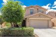 Photo of 2423 E Rosario Mission Drive, Casa Grande, AZ 85194 (MLS # 5914053)