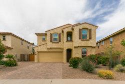 Photo of 1110 E Sourwood Drive, Gilbert, AZ 85298 (MLS # 5914057)