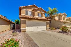 Photo of 1252 E Angela Drive, Phoenix, AZ 85022 (MLS # 5914062)