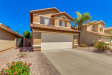 Photo of 1252 E Angela Drive, Phoenix, AZ 85022 (MLS # 5914062)