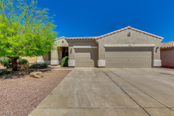 Photo of 14852 W Maui Lane, Surprise, AZ 85379 (MLS # 5914066)