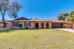 Photo of 1065 E Watson Drive, Tempe, AZ 85283 (MLS # 5914093)